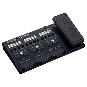 zoom-multi-effects-expression-pedal