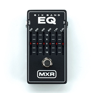 best eq pedals 2019 equalizer guitar effect pedal reviews. Black Bedroom Furniture Sets. Home Design Ideas