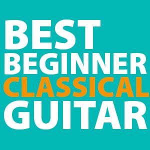 best-classical-guitar-for-beginners