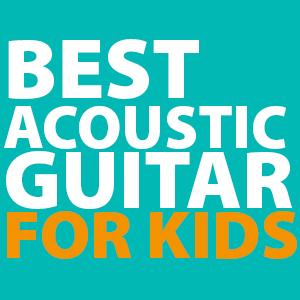 best-kids-acoustic-guitar