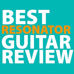 best-resonator-guitars