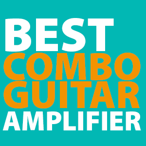 Best Combo Amp - [ 2019 Guitar Tube Combo Amplifiers Review ] -