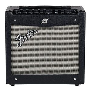 fender-mustang-beginner-guitar-amp