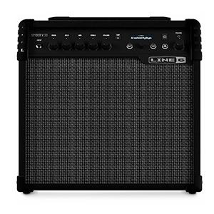 line-6-beginners-modeling-amplifier