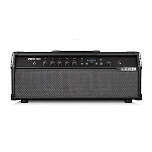 Best Solid State Amps - [ 2019 Guitar Transistor Amplifier
