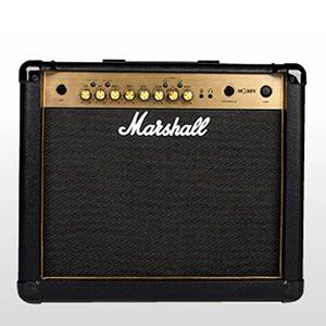 marshall-guitar-amp-for-beginners