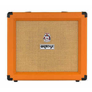 best beginner guitar amp guitar amplifiers for beginners 2019 guide. Black Bedroom Furniture Sets. Home Design Ideas