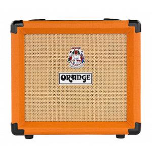 orange-guitar-amplifier-for-beginners