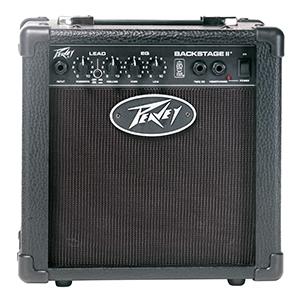 best cheap guitar amps under 100 2019 budget guitar amplifiers. Black Bedroom Furniture Sets. Home Design Ideas