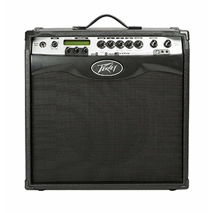best practice amp top 2019 guitar amplifiers for practicing at home. Black Bedroom Furniture Sets. Home Design Ideas