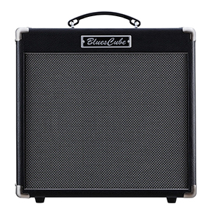 best solid state amps 2019 guitar transistor amplifier review guide. Black Bedroom Furniture Sets. Home Design Ideas