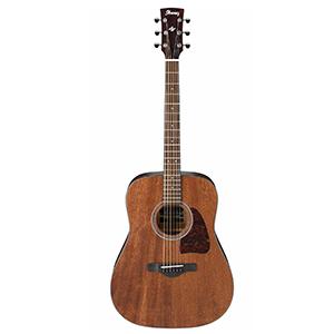 best cheap acoustic guitars under 200 2019 affordable guitar guide. Black Bedroom Furniture Sets. Home Design Ideas