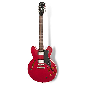 Best Jazz Guitars Top Archtop Electric Guitar For Jazz