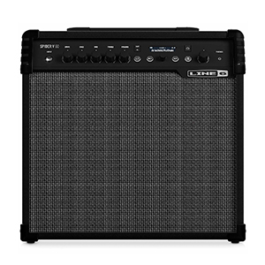 best metal amps top guitar amplifier for metal guide 2019 review. Black Bedroom Furniture Sets. Home Design Ideas
