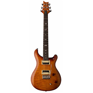 Best Blues Guitar Top Electric Guitars For Blues Guide