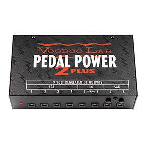 best pedalboard power supplies 2019 guitar pedal power guide. Black Bedroom Furniture Sets. Home Design Ideas