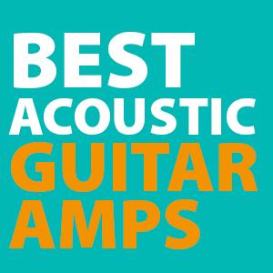 best acoustic guitar amps 2019 acoustic amplifier review guide. Black Bedroom Furniture Sets. Home Design Ideas