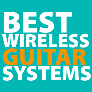 best wireless guitar systems 2019 wireless guitar cable review. Black Bedroom Furniture Sets. Home Design Ideas