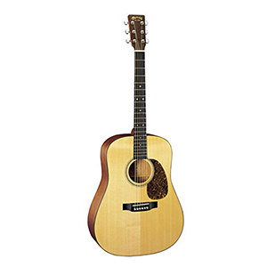 best acoustic guitars for country music twangy 2019 buyer 39 s guide. Black Bedroom Furniture Sets. Home Design Ideas