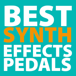 best synth pedals guitar synthesizer effect pedal review 2019 guide. Black Bedroom Furniture Sets. Home Design Ideas