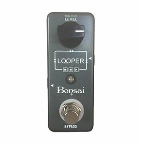 Best Looper Pedals 2020 Cheap Guitar Loop Pedal Reviews Full Guide
