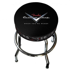 Super Best Guitar Stools Chairs 2019 Practice Seat Review Ocoug Best Dining Table And Chair Ideas Images Ocougorg