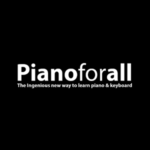 Best Online Piano Lessons - [ 2019 Piano Training Websites