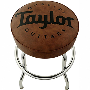 Marvelous Best Guitar Stools Chairs 2019 Practice Seat Review Ocoug Best Dining Table And Chair Ideas Images Ocougorg