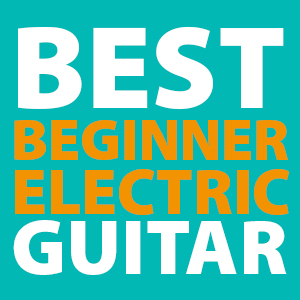 best beginner electric guitars entry level starter guide 2019 review. Black Bedroom Furniture Sets. Home Design Ideas