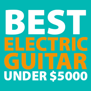 best expensive electric guitars under 5000 full 2019 buyer 39 s guide. Black Bedroom Furniture Sets. Home Design Ideas