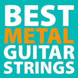 best metal guitar strings 2019 buyer 39 s guide heavy tone review. Black Bedroom Furniture Sets. Home Design Ideas