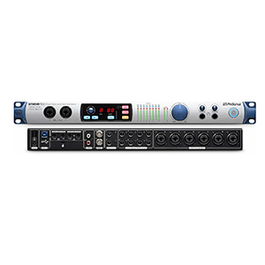 Audio Interface Christmas 2020 Under 1000 Best Audio Interfaces Under $1000   [ 2020 Recording Studio Guide ]