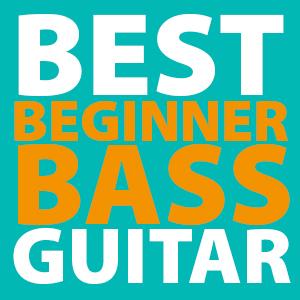 best bass guitars for beginners 2019 beginner bass guitar review. Black Bedroom Furniture Sets. Home Design Ideas